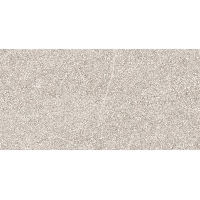 Плитка уверсальная «Lille», 30.7х60.7 см, 1.49 м2, цвет светло-серый