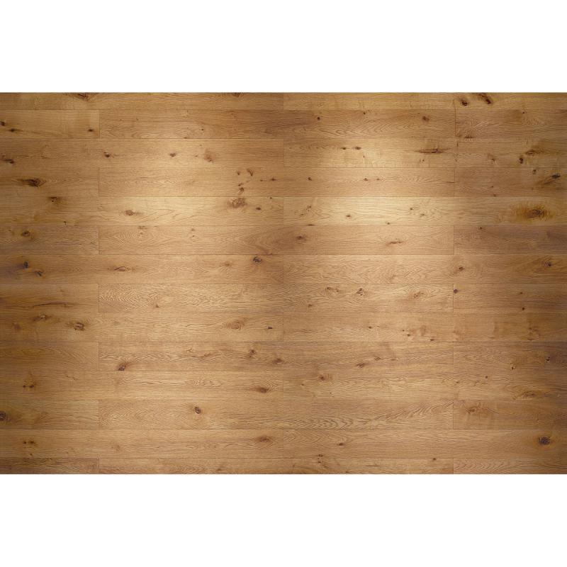 Фотопанно флизелиновое «Oak» 368х248 см