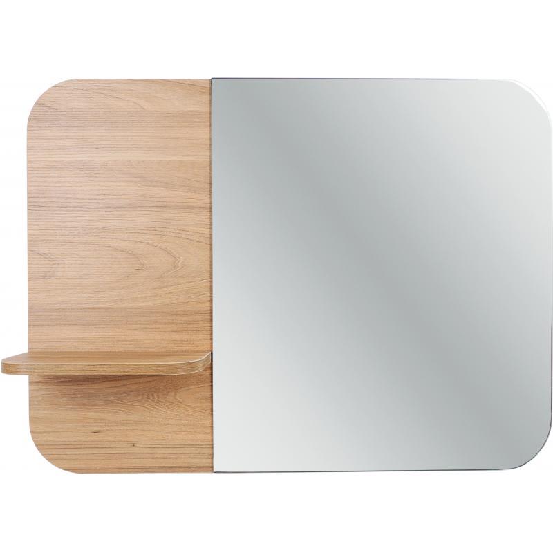 Зеркало «Стокгольм» 80 см