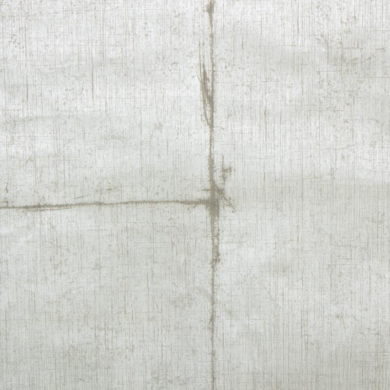 Обои на флизелиновой основе 0.53х10 м доска GdТР З004