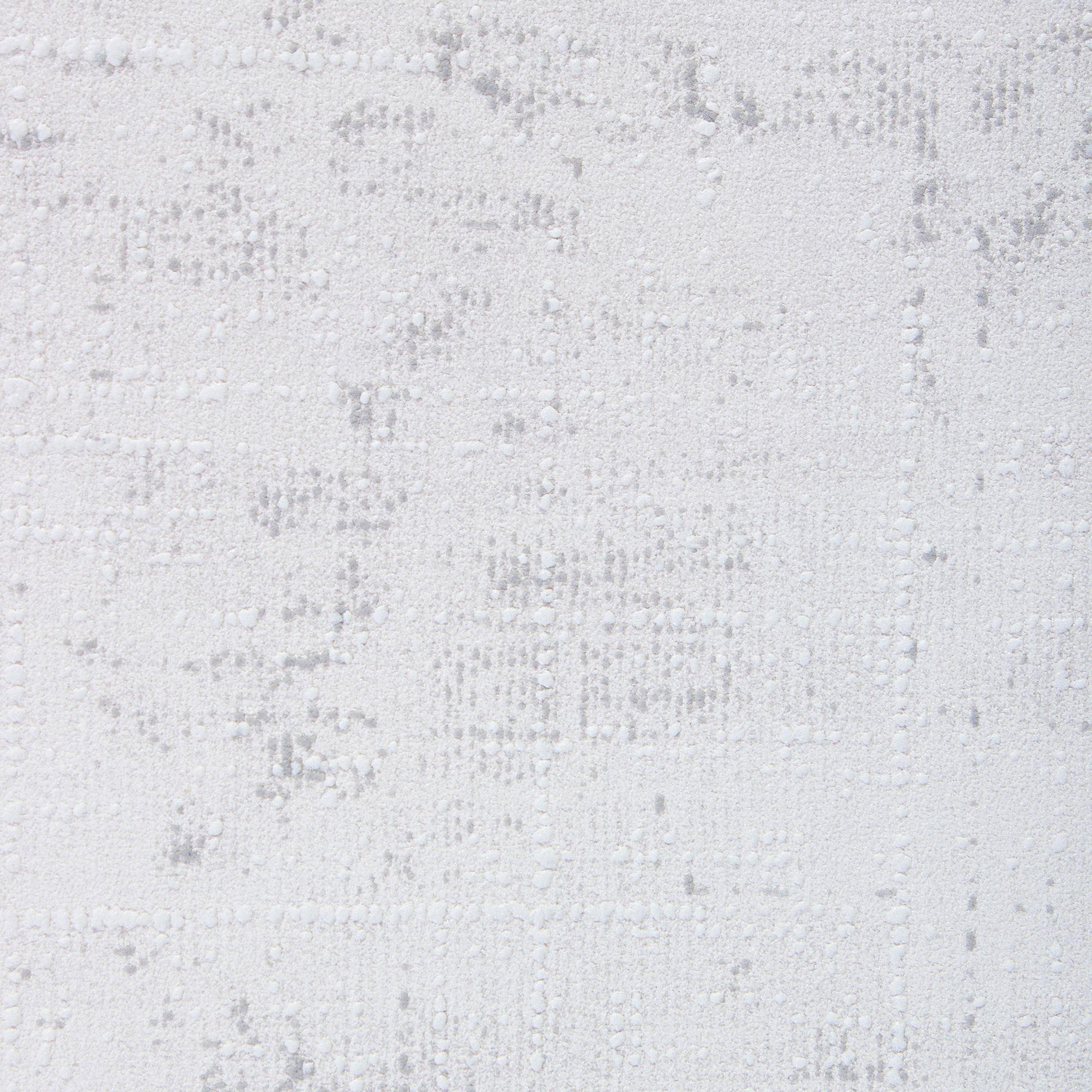 Обои флизелиновые 0.53х10 м фон серый АС 304578