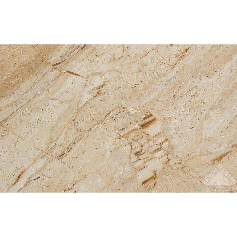 Плитка настенная Claudia beige, 25x40 см, 1 м2