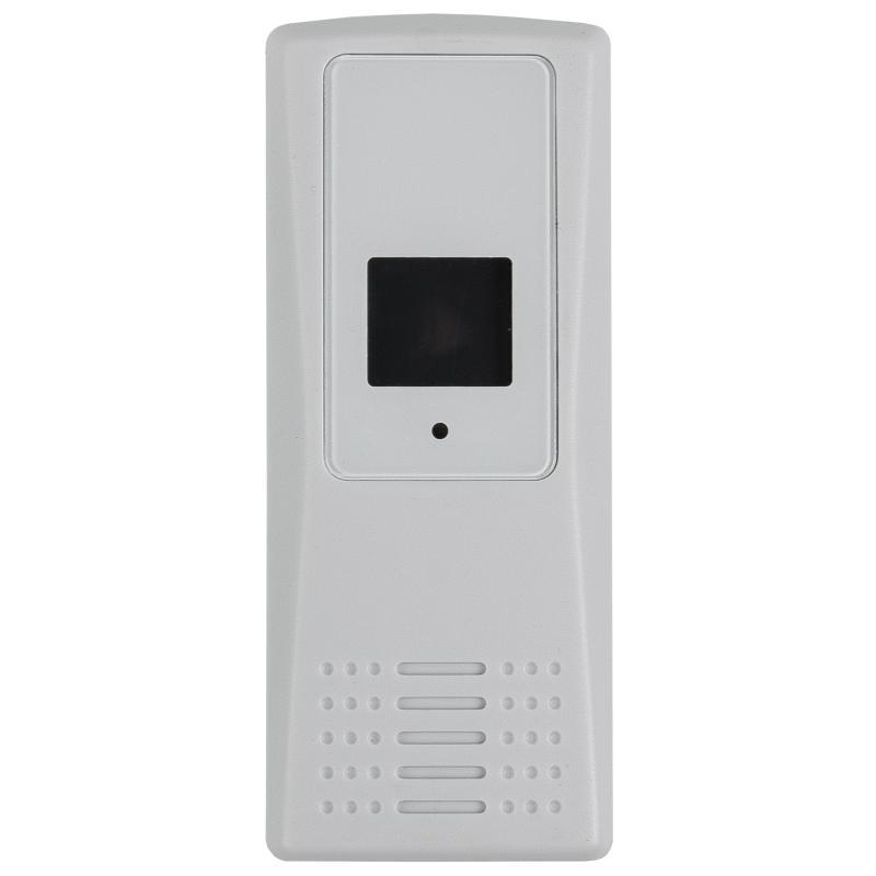 Комплект управления приборами Proove TSP110