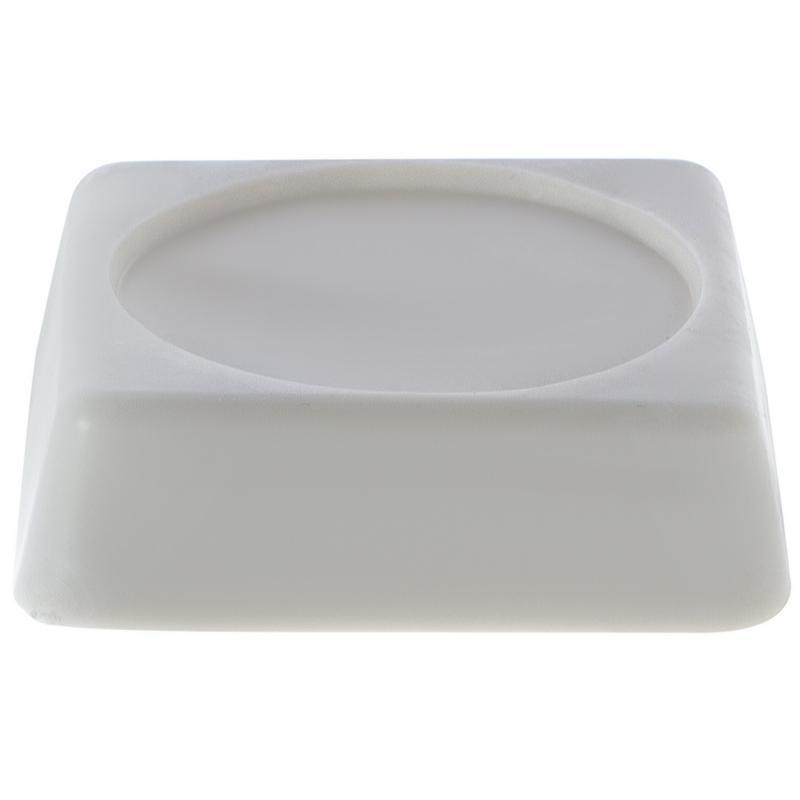 Подкладки антивибрационные для стиральной машины, 4 шт.