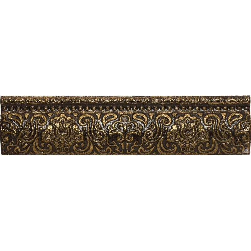 Бордюр Oriental, 7,5x31,6 см