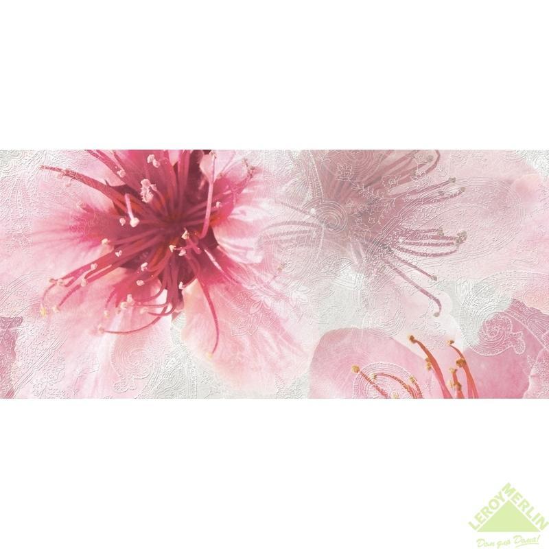 Панно Bloom, 40x44 см