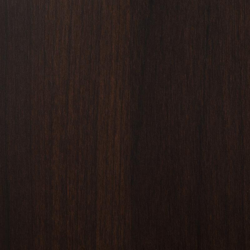 Фальшпанель для шкафа «Византия», 58х70 см, цвет тёмно-коричневый