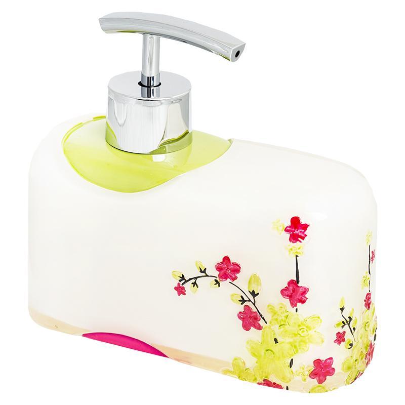 Дозатор жидкого мыла THELMA