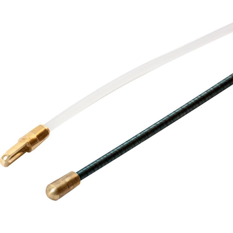 Зонд для протяжки кабеля Экопласт 30 м