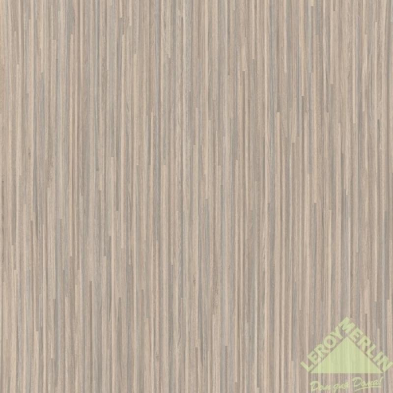 Линолеум «Wood Emotions Bolivia 593» 31 класс, 3 м