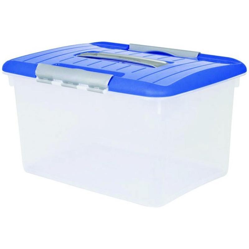 Ящик Curver Optima box 15 л