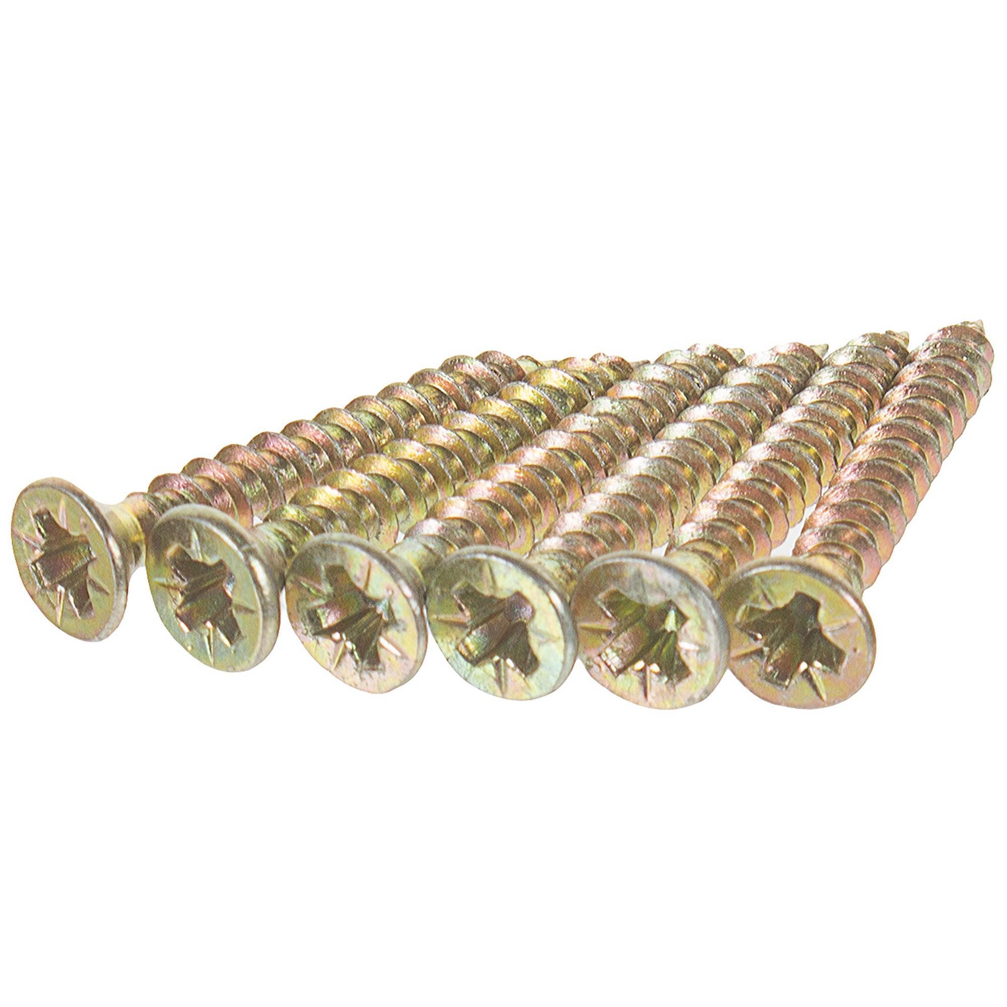Задвижка механическая Amig Модель 388-40, 40х56 мм, сталь, цвет бронза