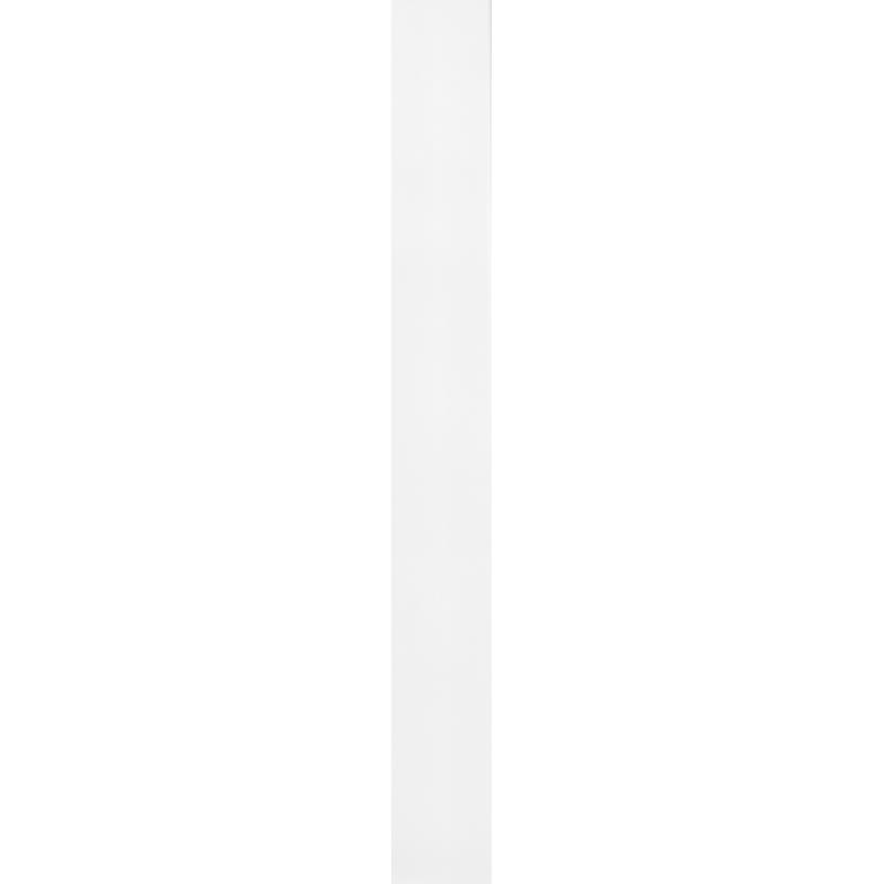 Канал плоский  Equation, 60х204х1500 мм