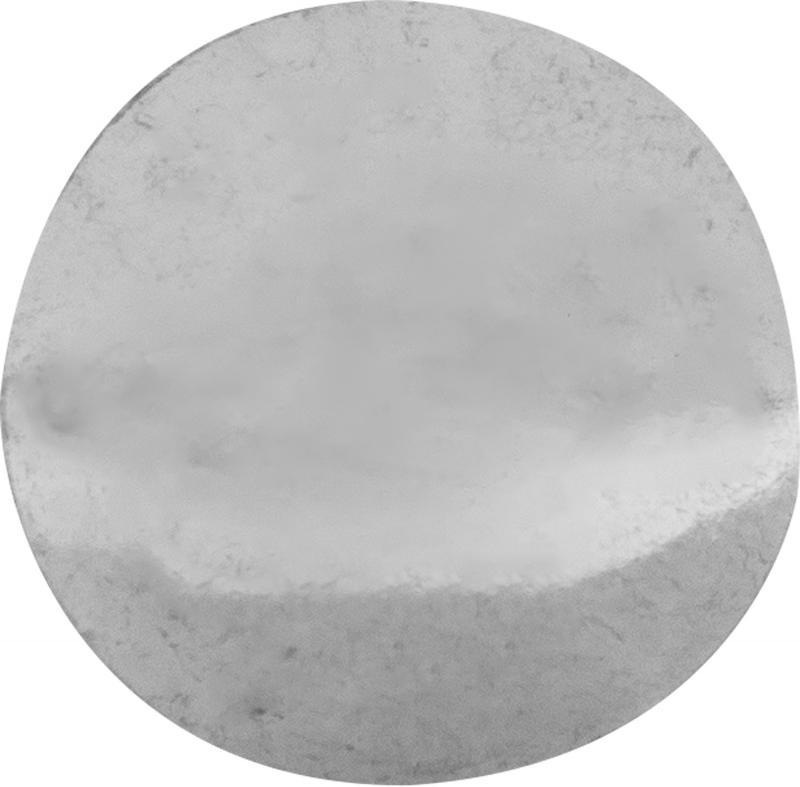 Болт с усом DIN 607 M6x30 мм, на вес
