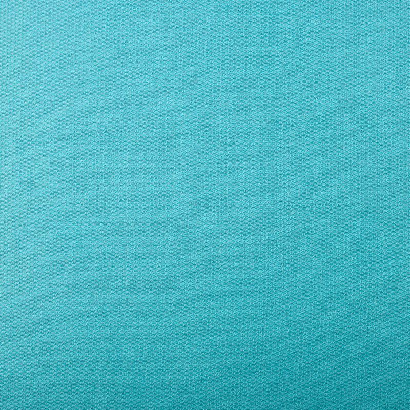 Ткань 1 п/м, велюр, 285 см, цвет голубой