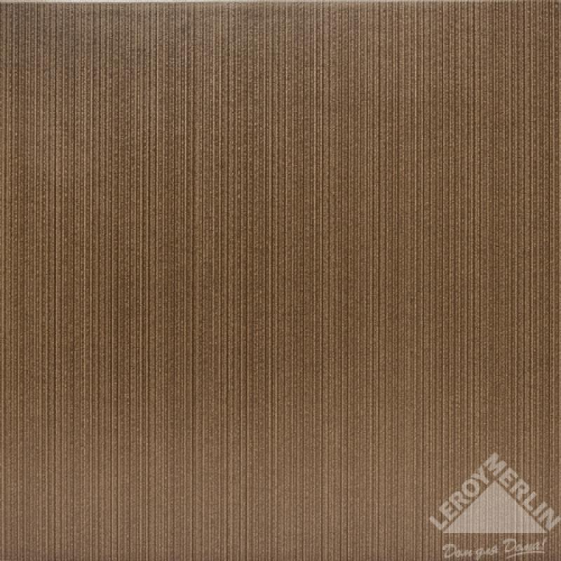 Плитка напольная Jam moka, 33,3x33,3 см, 1 м2