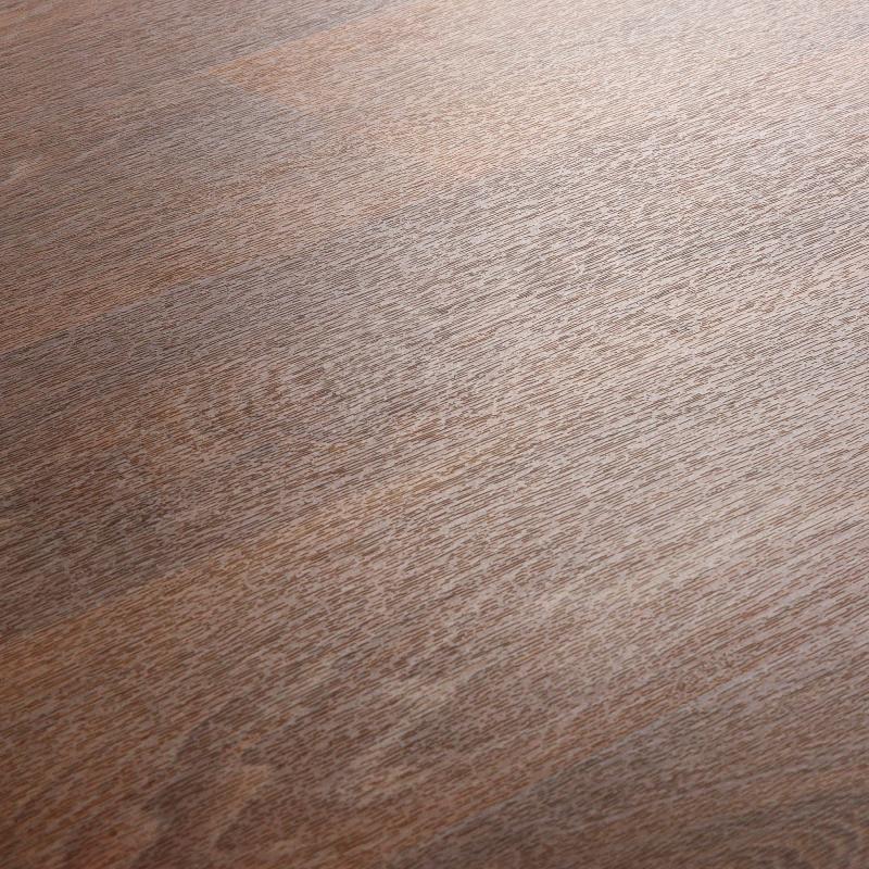 Линолеум «Доб Торнадо» 32 класс 2.5 м