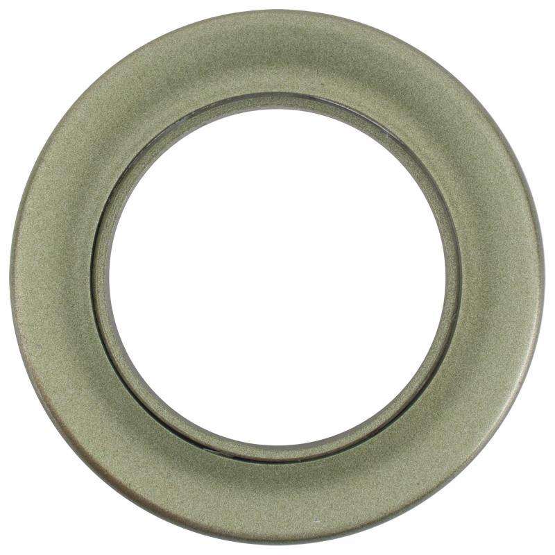 Люверс универсальный 350х550 мм цвет оливковый
