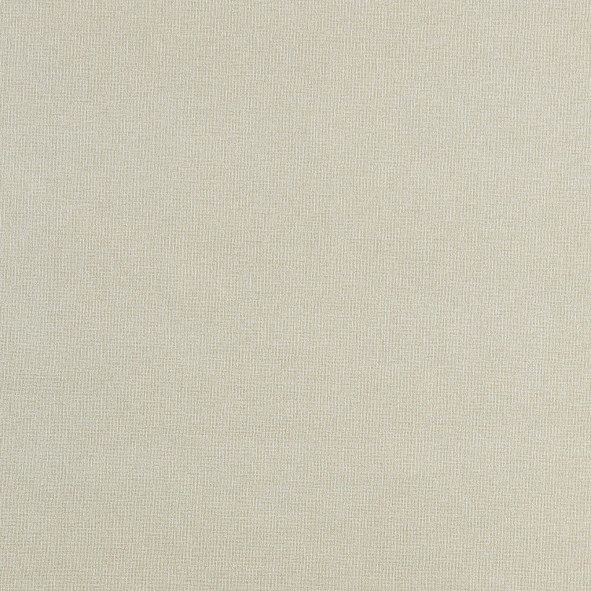 Обои на флизелиновой основе 1.06х10 м фон цвет коричневый IP 4193-53