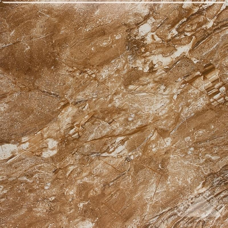Плитка напольная Oropesa Marron, 45x45 см, 1 м2