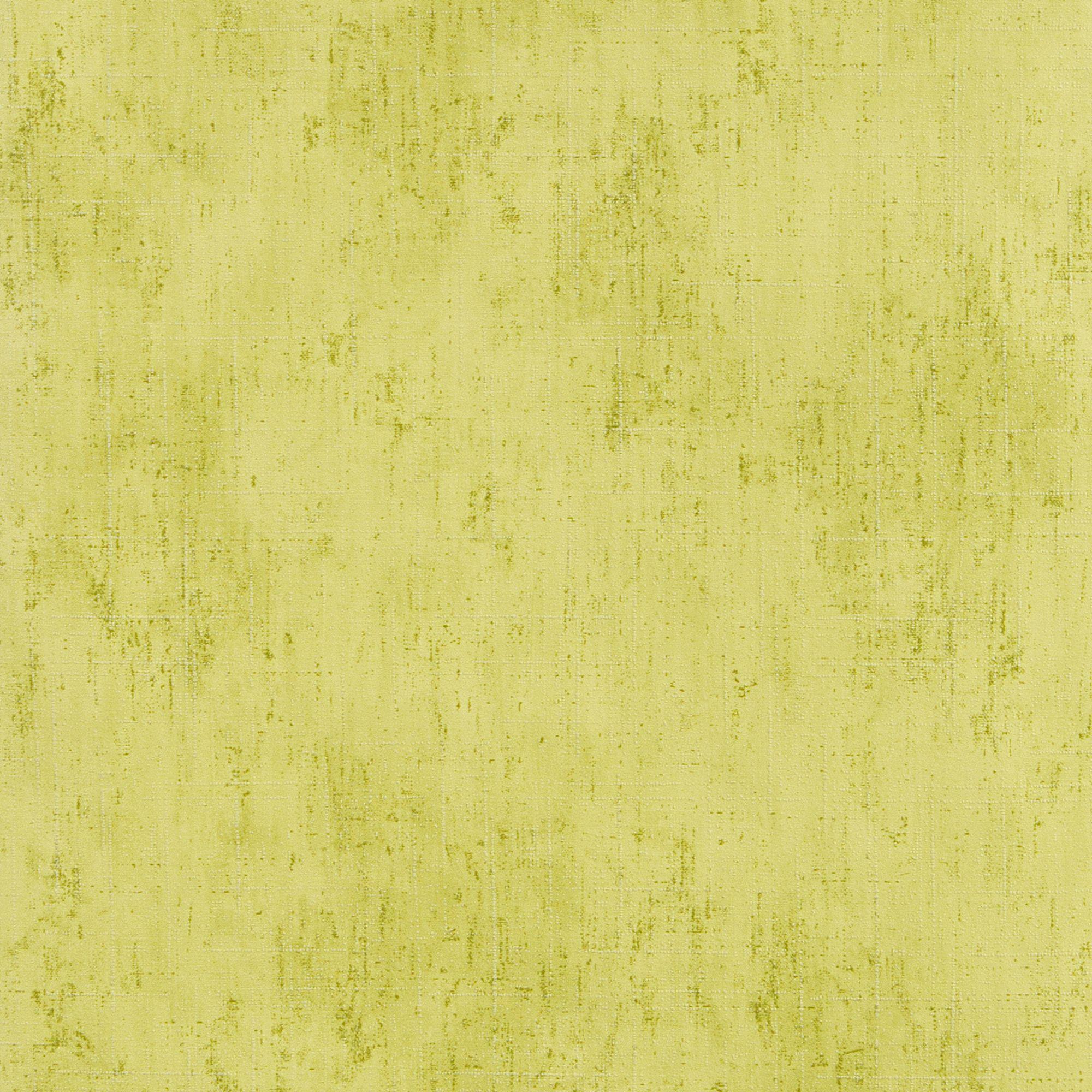 Обои флизелиновые 0.53х10 м фон зелёный АС 304573