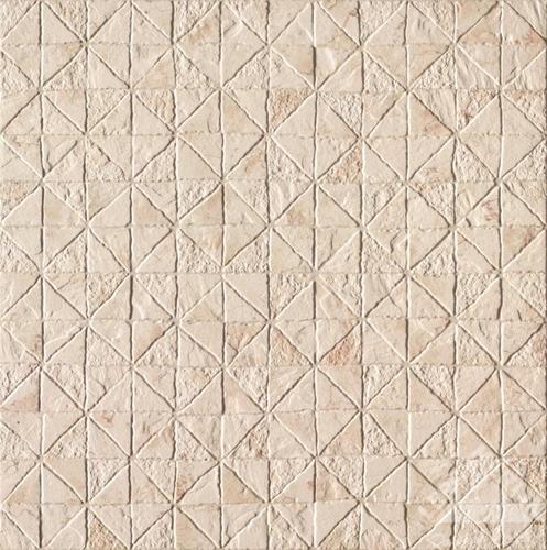 Керамогранит Agadir Ivory 44,2x44,2 1,37 м2