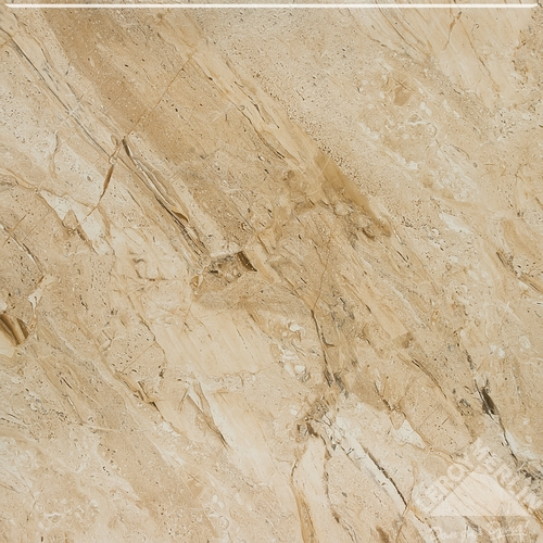 Плитка напольная Oropesa Beige, 45x45 см, 1 м2