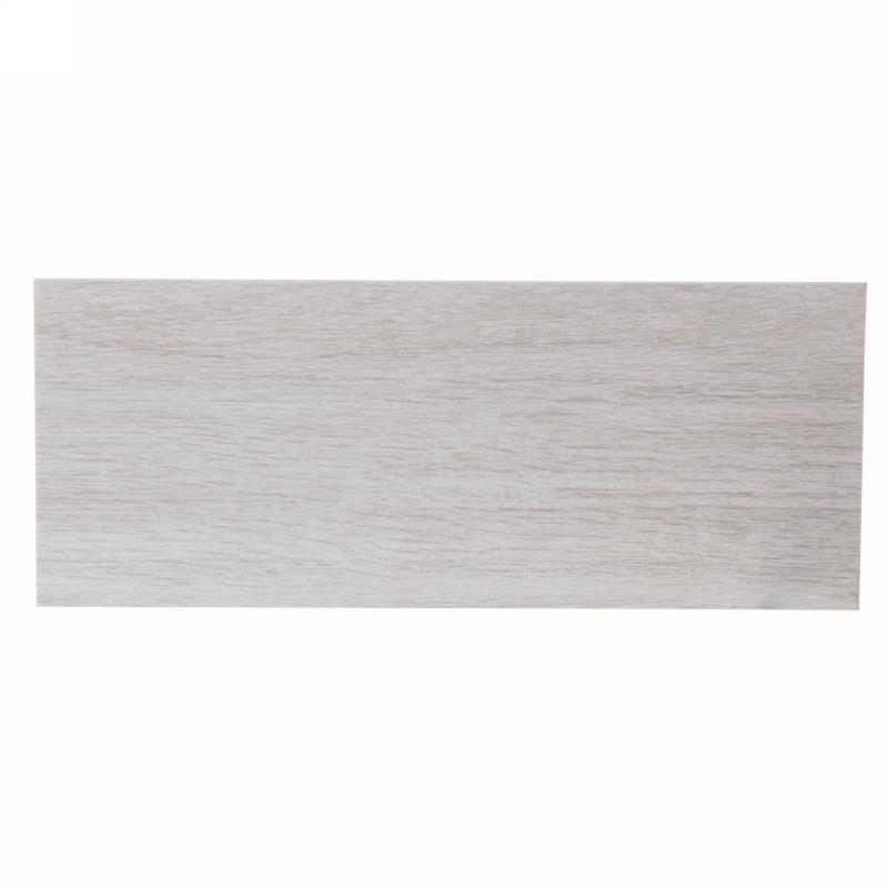 Керамогранит «Боско» 20.1х50.2 см 1.21 м2 цвет светло-серый