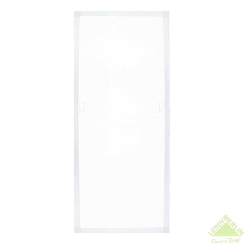Москитная сетка для окна 120x100 см