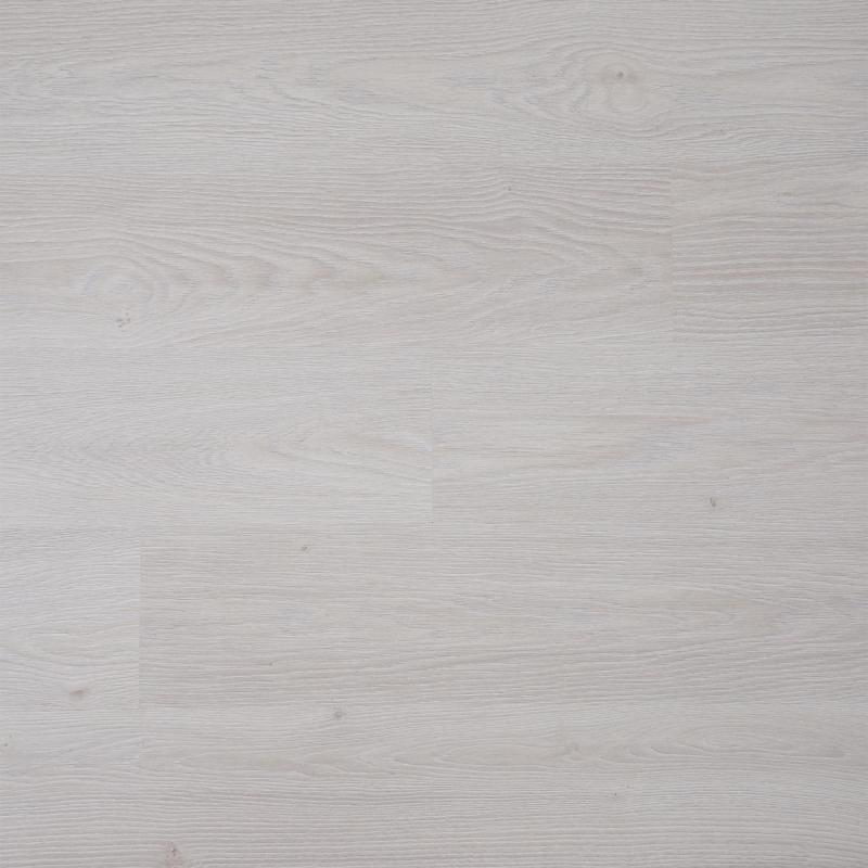 Ламинат Artens «Кагисо» 33 класс толщина 8 мм 1.986 м²