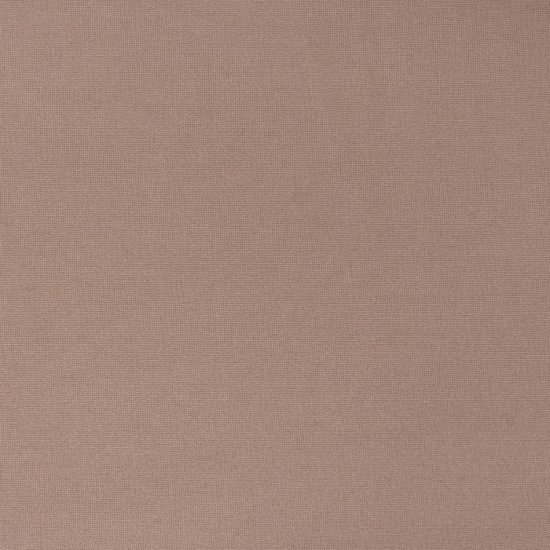 Ткань 1 п/м, креп, 285 см, цвет серо-бежевый
