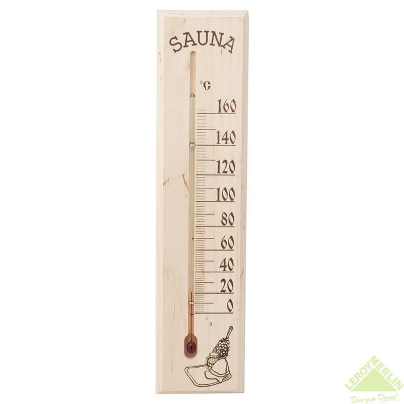 Термометр 2