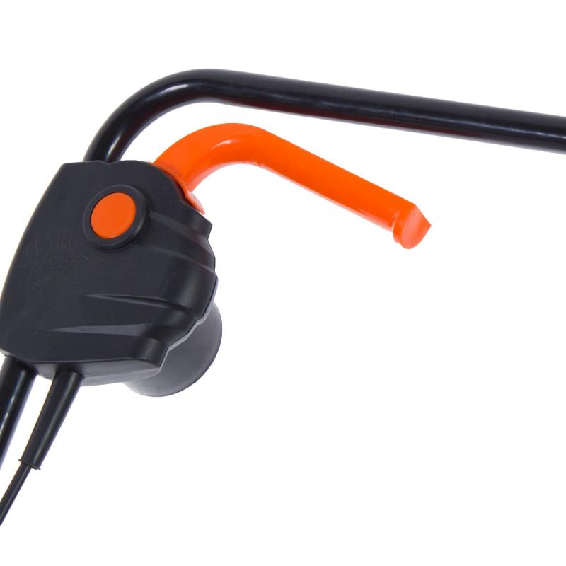 Газонокосилка электрическая Patriot PT1030E, 1100 Вт