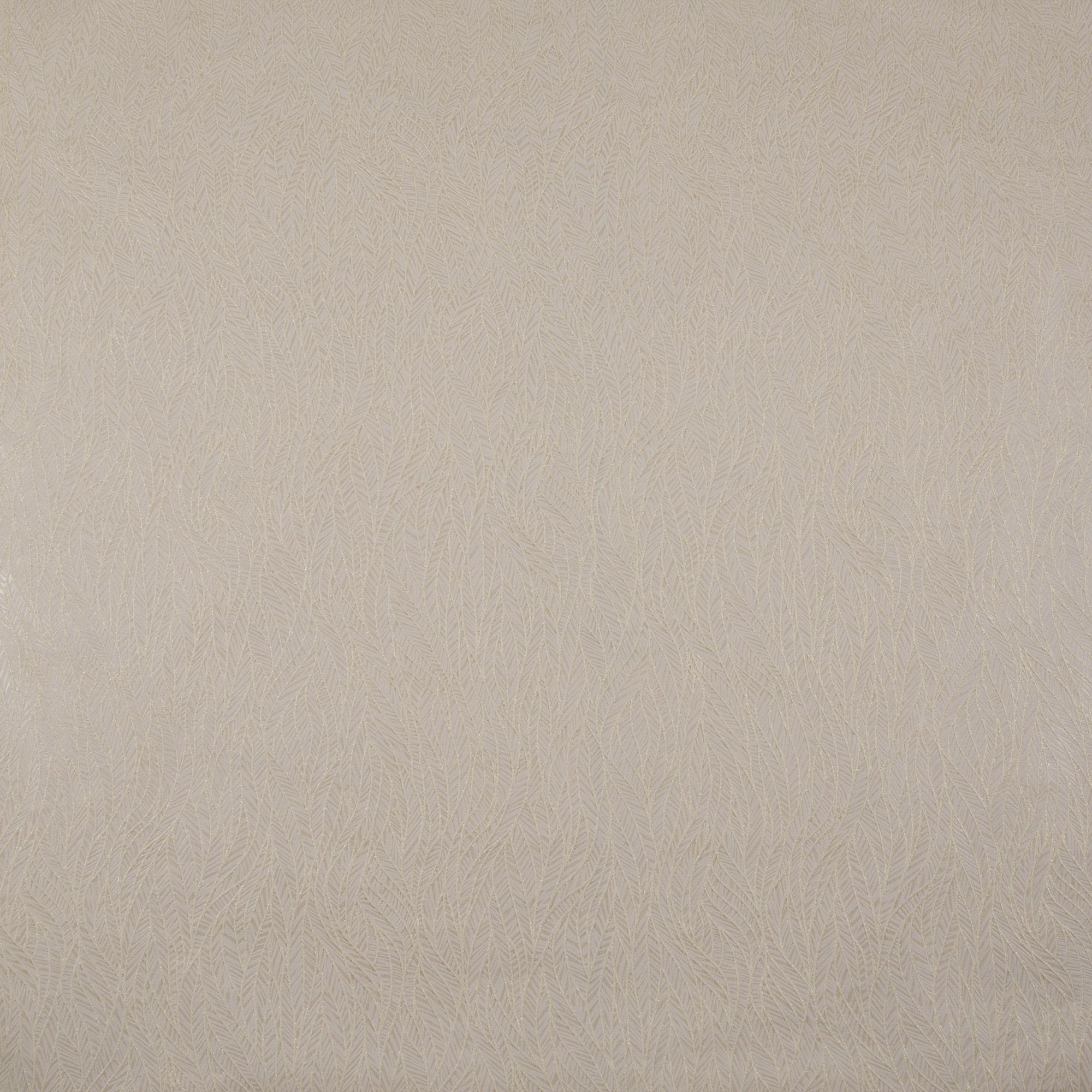 Обои на флизелиновой основе Колос 1.06х10 м цвет бежевый PS 93468-32