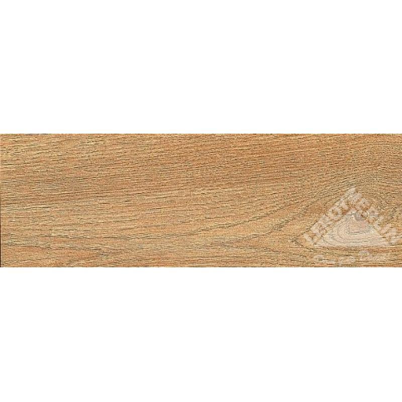 Плитка напольная Aracena Aloma, 15x45 см, 1,35 м2