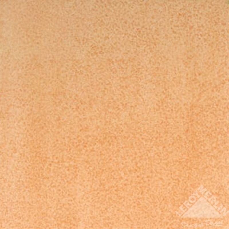 Керамогранит неполированный 30x30 см 1.53 м2 в ассортименте