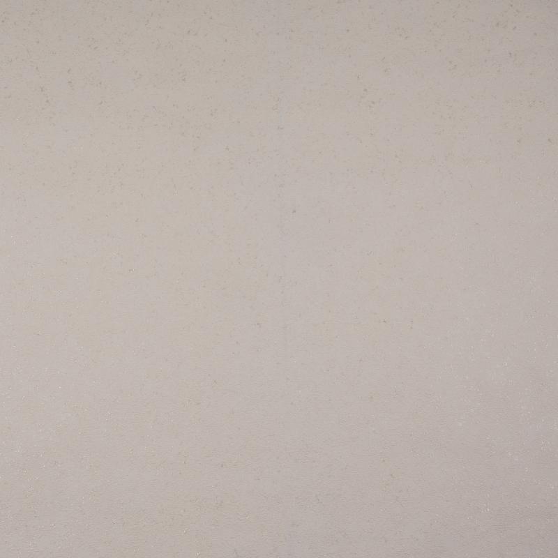 Обои флизелиновые Терра под штукатурку 1.06х10 м цвет бежевый 381/4