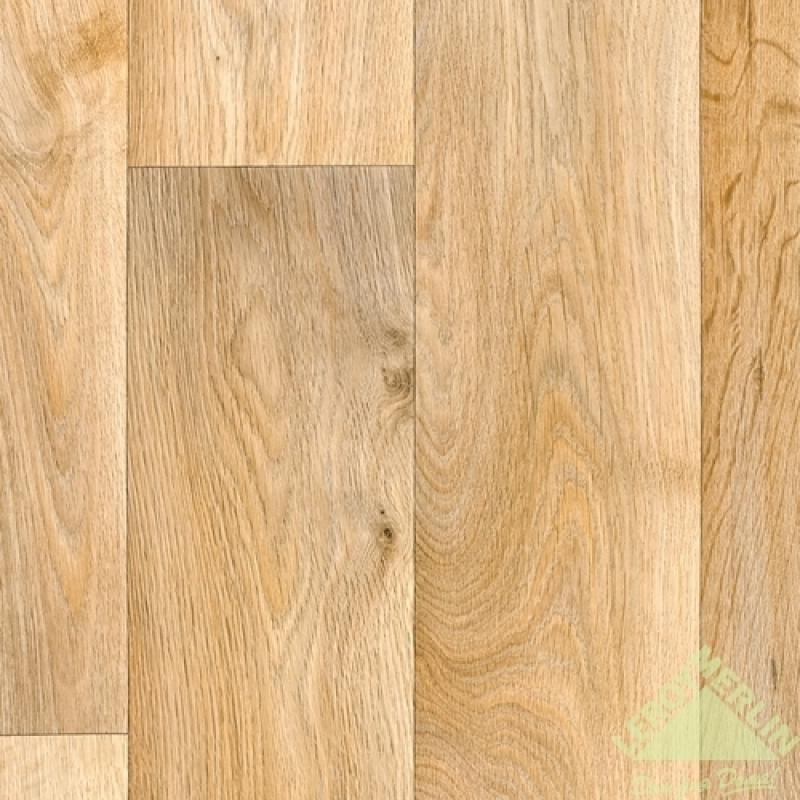 Линолеум «Wood Emotions Toronto 590» 31 класс, 3 м