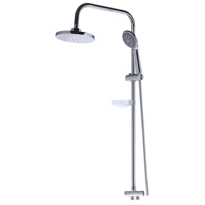 Душевая стойка душем Orange, 2 режима