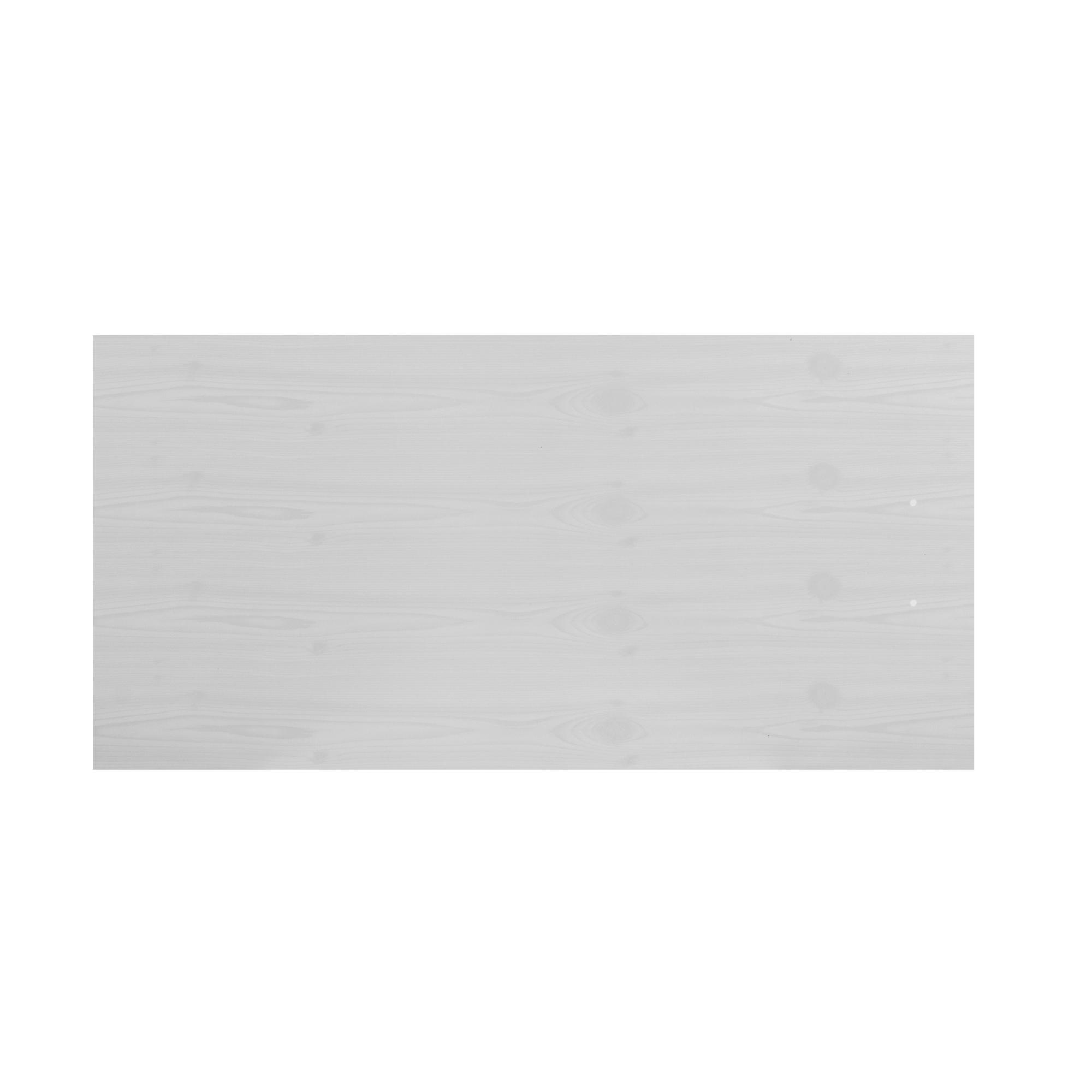 Комплект панелей для рам 170 см цвет дуб белёный