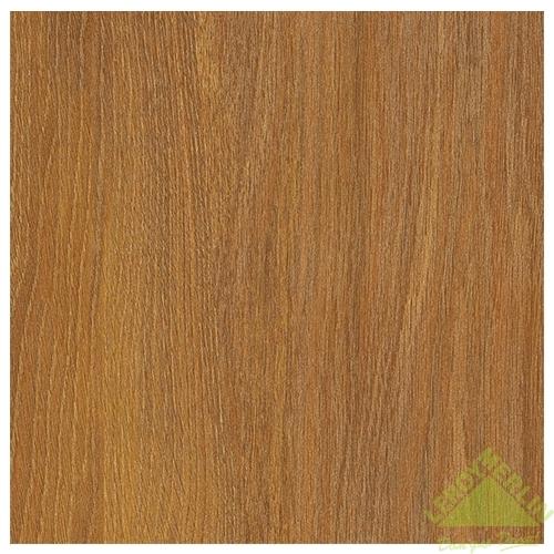 Плитка напольная Джулия, цвет коричневый, 40х40 см, 1,6 м2
