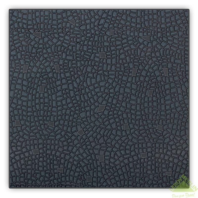 Плитка напольная Дежавю, цвет серый, 30х30 см, 1,35 м2