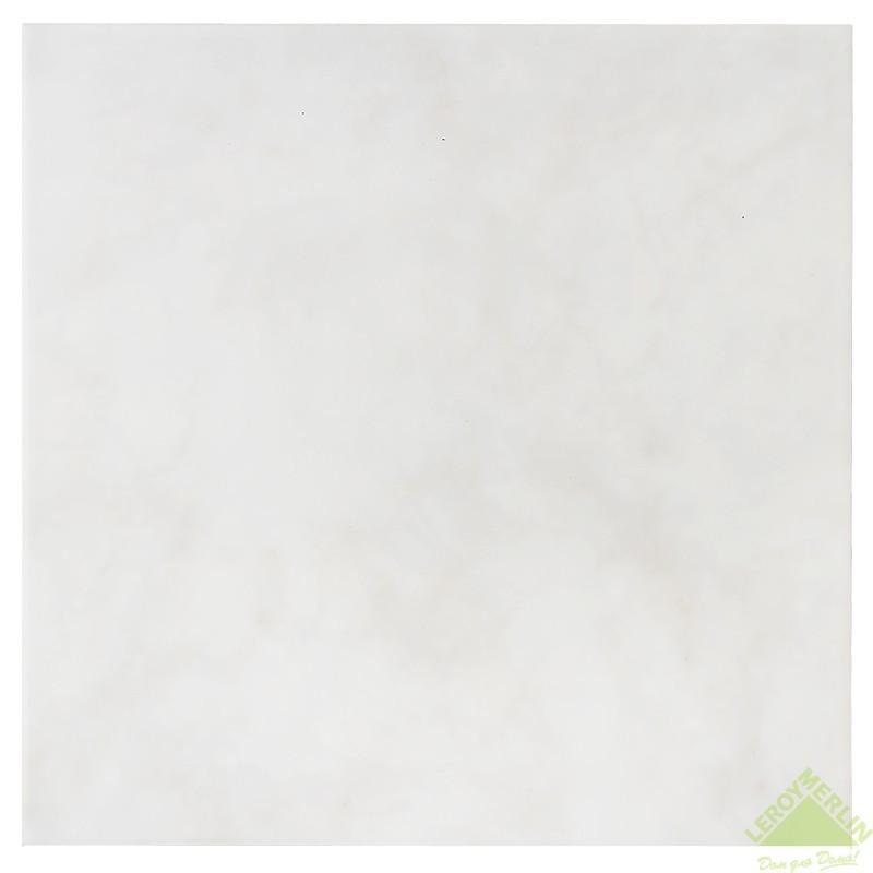 Плитка напольная Нежность, 30х30 см, 0,99 м2