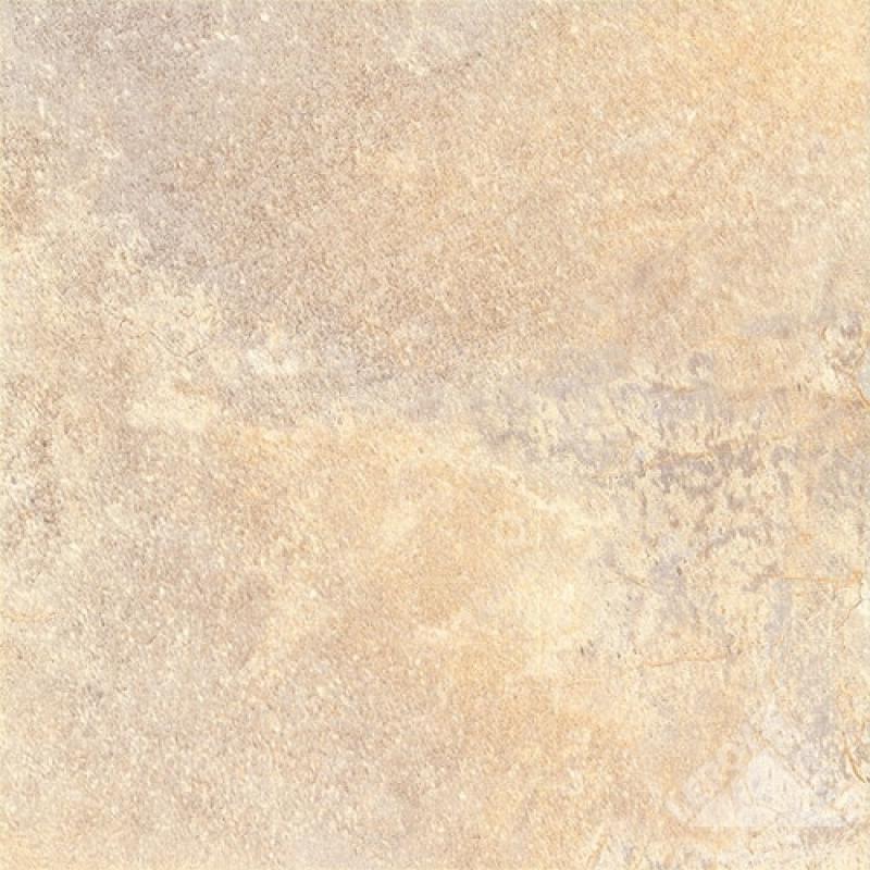 Плитка напольная Bizancio Marfil, 45x45 см, 1,42 м2