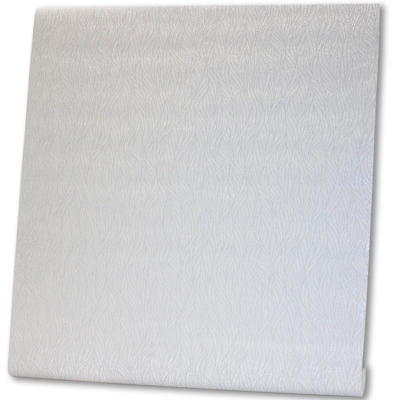Обои на флизелиновой основе 1.06х10 м колос цвет серый PS 93468-12