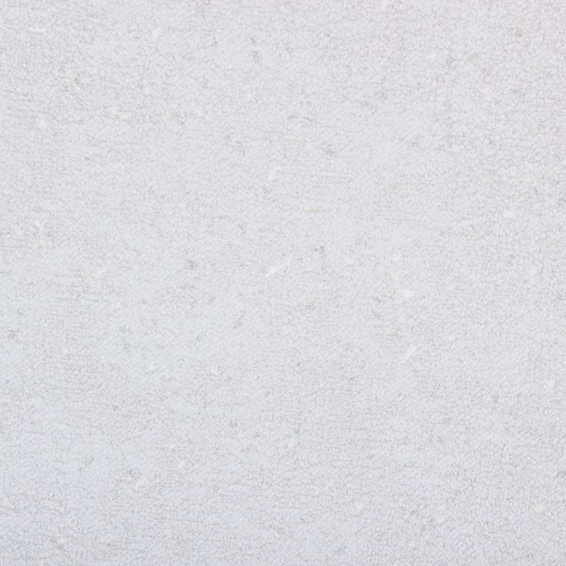 Обои флизелиновые Терра под штукатурку 1.06х10 м цвет серый 381/1