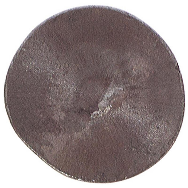 Гвозди толевые 2.5х32 мм, 0.3 кг