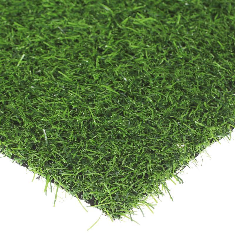 Искусственная трава LG005, 20 мм, 1х2 м