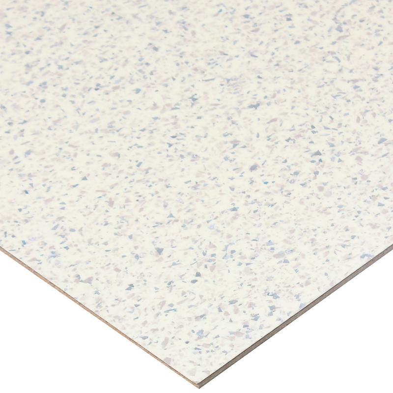 Стеновая панель №7040 240х60х0.5 см, МДФ, цвет бежевая искра