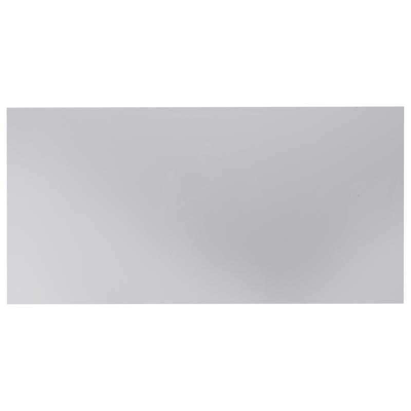 Комплект панелей для рам 170 см цвет белый